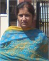 Dr.Jyotsnarao jangeeti