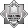 Islamic Institute 