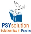 PSYsolution 