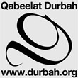 Qabeelat Durbah Study Sessions Team