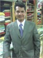 Rajesh Sharma