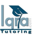 Teacher IqraTutoring.com