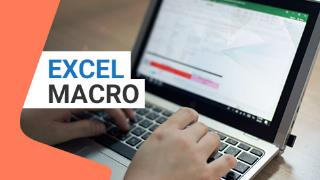 Academy: Macros: Discover the Power of Automating Excel Tasks